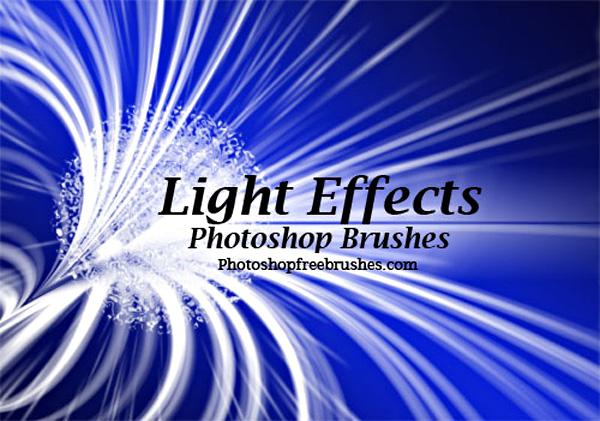 Ligh Effects