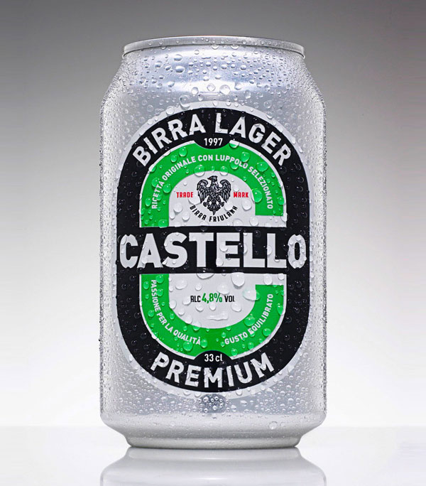 Castello Can