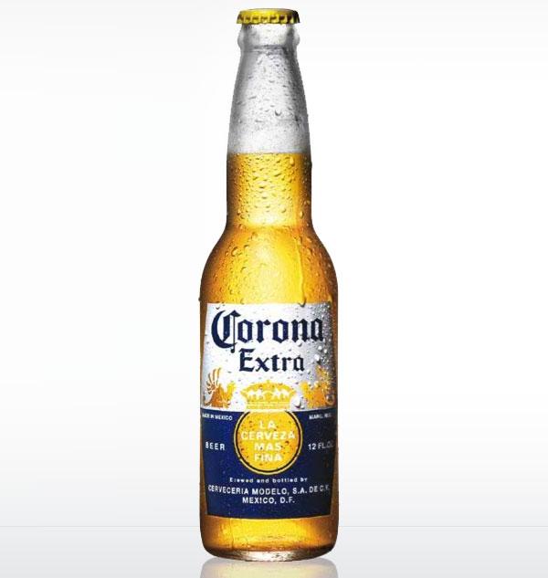 Corona Beer Bottle Clip Art Clipart Beer Bottle Royalty Pictures to ...
