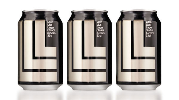 Little Light Cans