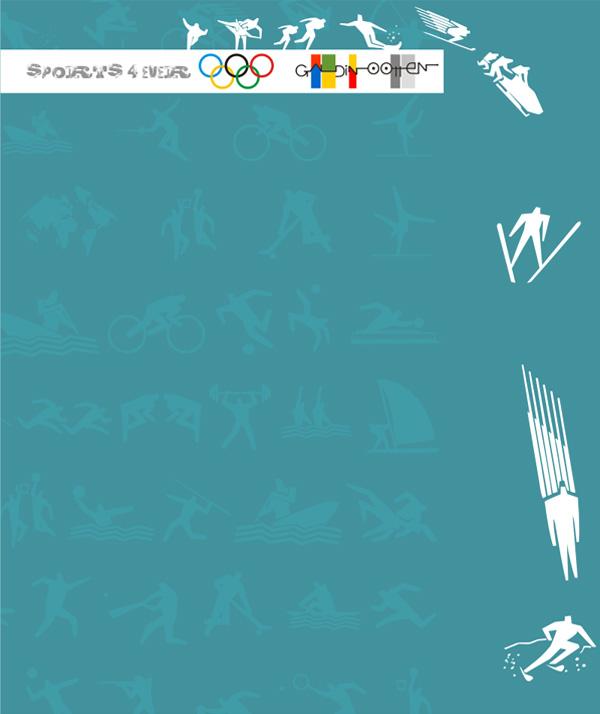 Sport 4 Ever