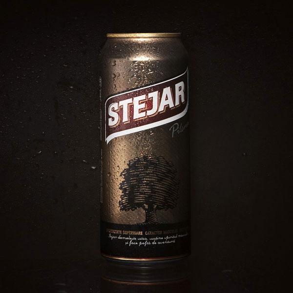 Stejar Can
