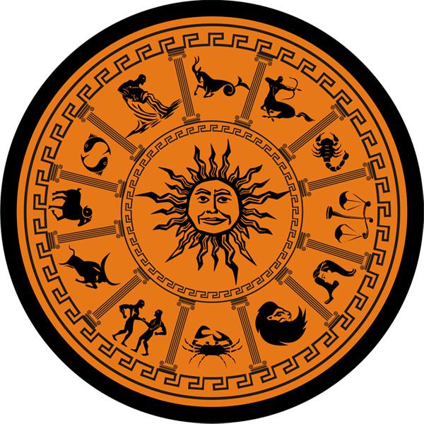Zodiac Nice