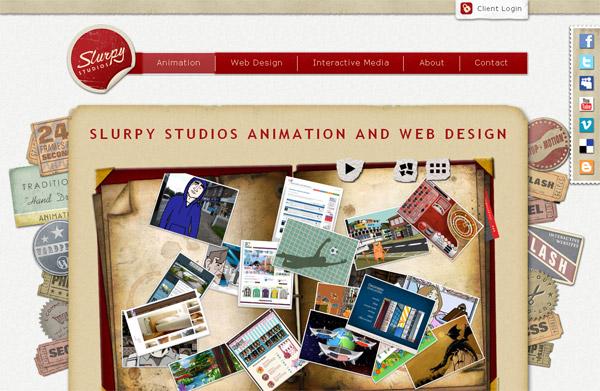 Slurpy Studios