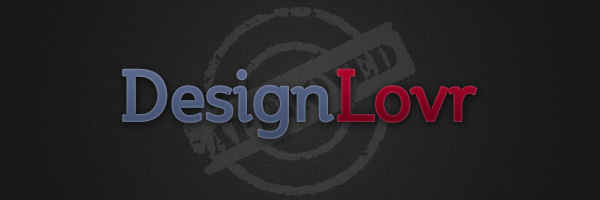 What&#8217;s going on with DesignLovr&#8230;